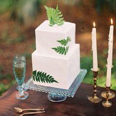 """Эксклюзивные торты на любой вкус и цвет от @cakestodua! ⠀⠀⠀⠀⠀⠀⠀⠀ Кондитерский дом Тодуа@cakestodua занимает лидирующую позицию в Санкт-Петербурге и Сочи, по производству свадьбах тортов и тортов на любые мероприятия. В этом свадебном сезоне очень модно заказывать """" голые торты"""", это коржи пропитанные кремом, украшенные свежими фруктами и цветами. Также всегда популярны классические, тематические торты, для необычных подарков на любые сюжеты. ⠀⠀⠀⠀⠀⠀⠀⠀ Подписывайтесь и вдохновляйтесь!"""