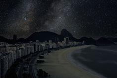 RIO.jpg (Изображение JPEG, 1600×1067 пикселов) - Масштабированное (88%)