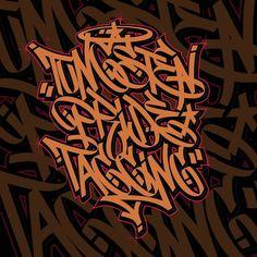 "104 Me gusta, 1 comentarios - ano (@anocostra) en Instagram: ""Tagging #art #design #designer #vectorart #portofolio #sketchbook #drawing #tagging #tagking…"""