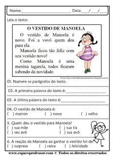 You searched for ano - Espaço do Professor Portuguese Lessons, Albert Einstein, Language, Teaching, Education, Pin It, Gabriel, Poetry Activities, Preschool Literacy Activities