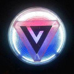 Carat Bong, Volkswagen Logo, Wonwoo, Bongs, Seventeen, Kpop, Album, Pipes And Bongs, Card Book