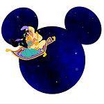 Ideas Quotes Disney Aladdin Magic Carpet For 2019
