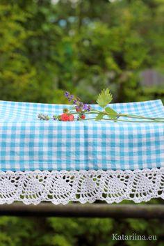 ananass, pinaple crochet