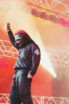 388 Best Slipknot Images Corey Taylor Slipknot Stone Sour