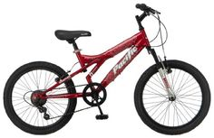 Pacific Cycle Bike Shifters best deal Pacific Boys Exploit Mountain Bike Red One Size Boys Mountain Bike, Mountain Bikes For Sale, Hardtail Mountain Bike, Best Mountain Bikes, Mountain Biking, Kids Bike Accessories, Best Bmx, Bmx Bikes