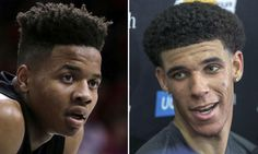 2017 NBA Draft Live = The 2017 NBA Draft is here! There were plenty of fireworks before the draft with all the rumors flying around … and even several actual big trades. The Boston Celtics and Philadelphia 76ers made.....