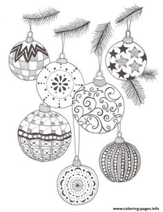 LeeAnn's Zentangle-ing Fun More Christmas inspiration here. Like her use of Fife, an official Zentangle Pattern Zentangle Drawings, Doodles Zentangles, Zentangle Patterns, Doodle Drawings, Doodle Patterns, Christmas Doodles, Christmas Drawing, Christmas Coloring Pages, Christmas Sketch