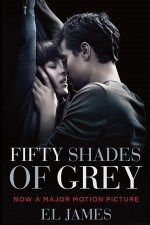 New Fifty Shades of Grey Poster Is Hotter Than Ever: See Jamie Dornan Seduce Dakota Johnson! Fifty Shades of Grey, Poster Christian Grey, Film V, Bon Film, Shades Of Grey Film, Fifty Shades Darker, 2015 Movies, Hd Movies, Movie Tv, Movies Online