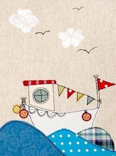 Google Image Result for http://www.jojojewellery.me.uk/images/art/Jo-Mollys-Mum-1833350.jpg