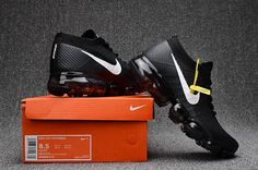 Big Shop For Nike Air Max 2018 Flyknit Sports Running Shoes Men Black White Cheap shopping running shoesCheap shopping running shoes Best Running Shorts, Running Shoes For Men, Shoes Men, Cheap Nike Air Max, Nike Air Vapormax, Nike Vapormax Flyknit, Nike Under Armour, Nike Outfits, Sports Shoes