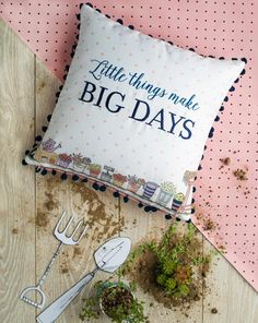 wishing chair photo frame relaxing design 93 best twc styled products images beauty blog quirky gifts happy home decor now online in india