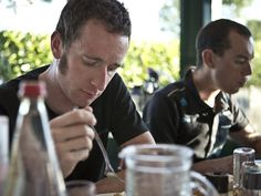 Team Sky | Pro Cycling | Photo Gallery | Scott Mitchell stage 18 gallery