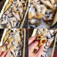 Szafi Free hajdinamentes rostcsökkentett csöröge fánk (gluténmentes, tejmentes, hozzáadott cukortól mentes) – Éhezésmentes karcsúság Szafival Paleo, Meat, Chicken, Free, Beach Wrap, Cubs, Paleo Food