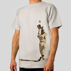 Classic Fit, 5.5oz 100% Cotton Men's T-Shirt in Black About the Artist: Munk One is a contemporary American illustrator, poster artist, political cartoonist, and fine artist based in California. Well