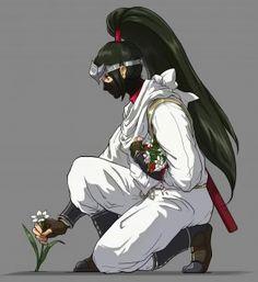 Momiiji DS - Momiji (Ninja Gaiden) - Wikipedia, the free encyclopedia Ninja Kunst, Arte Ninja, Ninja Art, Female Character Design, Character Art, Ninja Gaiden, Cool Anime Girl, Samurai Art, Aesthetic Drawing