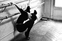 танцы черно-белый: 22 тыс изображений найдено в Яндекс.Картинках