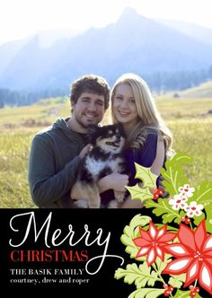 Christmas Card ideas, Shutterfly  shutterfly.com