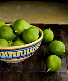10 Reasons Drinking Lime or Lemon in Warm Water Everyday is a MUST!