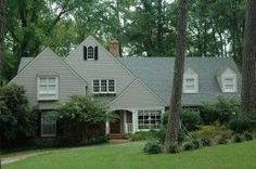 Home Additions On Uncategorized