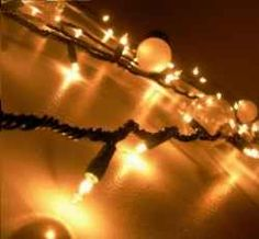 it is quite frustrating to find lead free rohs compliant christmas lights in the united states the rohs restriction of hazardous substances - Lead Free Christmas Lights