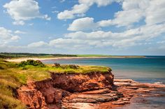 There's nothing like little road trips when they mean exciting sights and breathtaking views. Plan a vacation on Prince Edward Island this summer and weave your own adventure behind the wheel. Prince Edward Island, Island Tour, Adventure Is Out There, Canada Travel, Vacation Destinations, Vacation Ideas, East Coast, Day Trips, Scenery