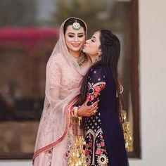 Finger Mehndi Style, Mens Sherwani, Wedding Couples, Marriage, Sari, Bridal, Fashion, Valentines Day Weddings, Saree