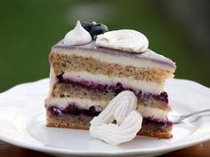 Vanilla Cake, Tiramisu, Cheesecake, Food And Drink, Low Carb, Gluten Free, Ethnic Recipes, Desserts, Random Things