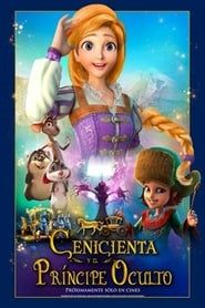 "During the Royal Ball, Cinderella and her mice fellows discover a secret that could shake their world: the real prince has turned into a mouse by the evil witch, and the ""Prince"" from the Royal Ball is in fact a… Hindi Movies, All Movies, Movies Online, Disney Pixar, Prince Film, Evil Witch, Popular Tv Series, Film Studio, Streaming Movies"