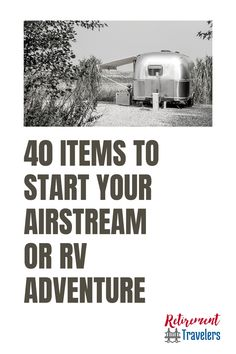 Airstream Basecamp, Airstream Bambi, Airstream Camping, Airstream Living, Vintage Airstream, Airstream Trailers, Vintage Trailers, Vintage Campers, Travel Trailers