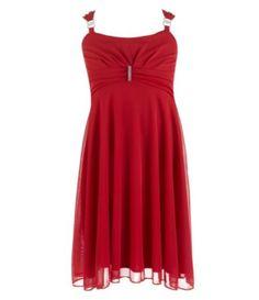 Children | Girls 7-16 | Dresses | Party | Dillards.com