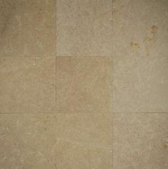 Bedrosians - Stone - Limestone Series
