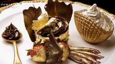 Le cupcake le plus cher du monde : 806€