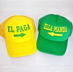 Vendemos gorras bordadas publicitarias y personalizadas. Envío a todo  Colombia. Más info visita nuestra página o escríbenos por whatsapp al  3106138396. b93fc67276b