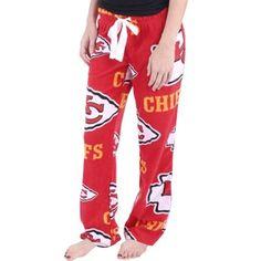 3a58d2eb31f Kansas City Chiefs Women s Apparel