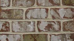 New Cost-Free Fireplace Remodel german smear Popular Limewash vs Whitewash vs Smeared Mortar (or Mortar Wash) vs the Worn Paint Look Fireplace Update, Fireplace Remodel, Brick Fireplace, Fireplace Ideas, Fireplace Mantels, Exterior Colors, Exterior Paint, Smeared Mortar, Brick Companies