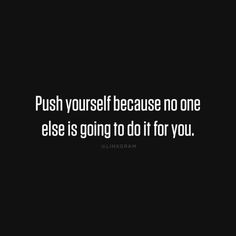 Motivation Quote  Photo