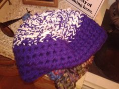 'hats' is going up for auction at  1pm Sun, Mar 10 with a starting bid of $12.