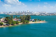 SUMMER: HOT!! FORT LAUDERDALE TO AGUADILLA, PUERTO RICO FOR ONLY $81 ROUNDTRIP