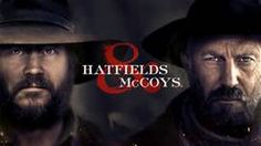 hatfields and mccoys - Yahoo Image Search Results Hatfields And Mccoys, History Channel, American Pride, Funny Moments, Good Movies, Movies And Tv Shows, Movie Tv, Kentucky, Virginia
