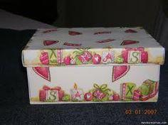 1000 images about cajas de zapatos on pinterest zapatos - Manualidades con cajas de zapatos ...