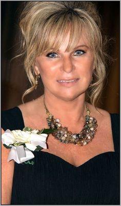 wedding hairstyles for older women.,.,,