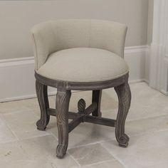 Swell 7 Best Dining Room Images In 2019 Bathroom Basin Bathroom Machost Co Dining Chair Design Ideas Machostcouk