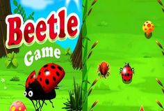 http://www.fiverr.com/barrymorris0/give-you-source-code-for-beetle-game