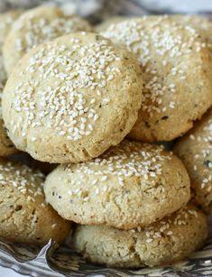 Paleo, Den, Protein, Cookies, Desserts, Food, Crack Crackers, Tailgate Desserts, Deserts