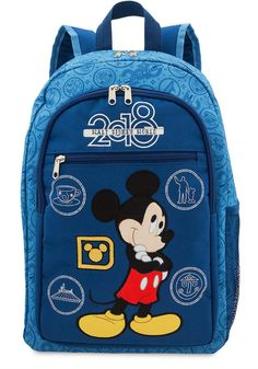 e4d18eac3c Mickey Mouse Backpack -  affiliate Mickey Mouse Backpack