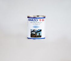 HARZO T-16 Hídképző Alapozó Painting Old Furniture, Provence Style, Shot Glass, Decoupage, Woodworking, Tableware, Tools, Decor, Furnitures