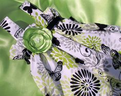 Hey, I found this really awesome Etsy listing at http://www.etsy.com/listing/127896973/baby-girl-clothes-baby-girl-dress-lime