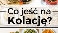 Risotto z brokułem i kiełkami strączków ⋆ AgaMaSmaka - żyj i jedz zdrowo! Crescent Dogs, How To Stay Healthy, Risotto, Food And Drink, Easy Meals, Healthy Eating, Cooking, Ethnic Recipes, Amazing
