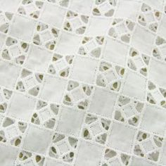 S/S Première Vision colour analysis Trade Show, Texture, Quilts, Pattern, Color, Surface Finish, Colour, Patch Quilt, Kilts