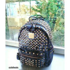 Backpack / Sırt Çantası
